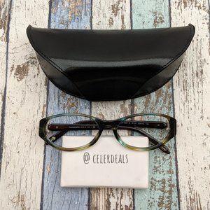 Tiffany & Co. TF2067-B Women's Eyeglasses /VI418
